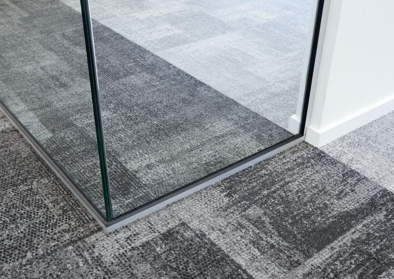 modulyss carpet tiles Kalibra