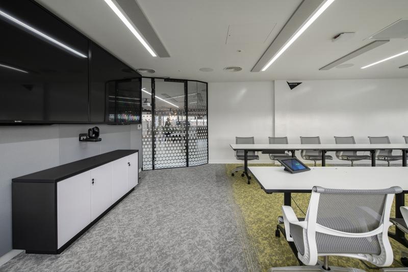 modulyss carpet tiles Autodesk