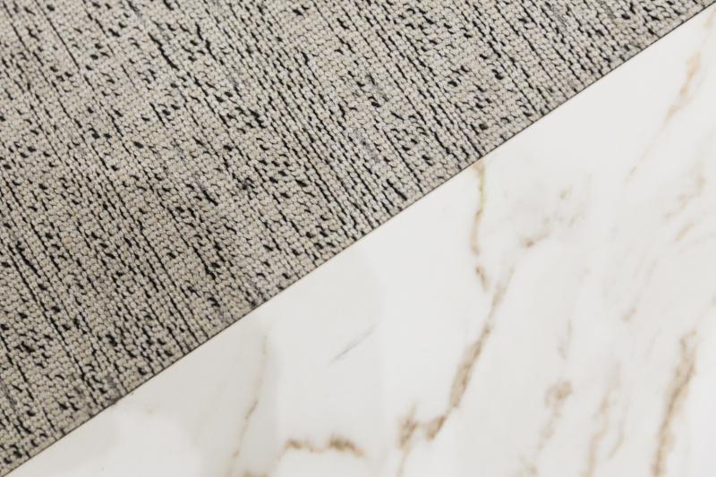 modulyss carpet tiles BAI