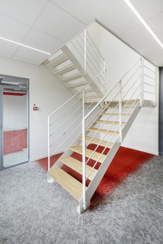 modulyss carpet tiles CE+T