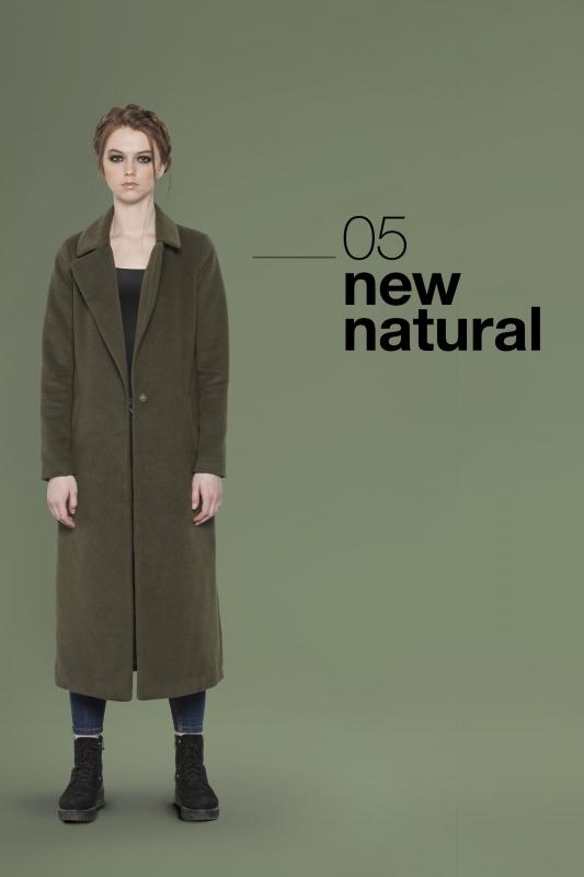 modulyss carpet tiles Fashion& new natural