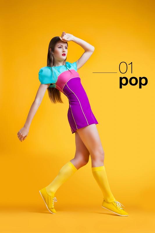 modulyss carpet tiles Fashion& pop