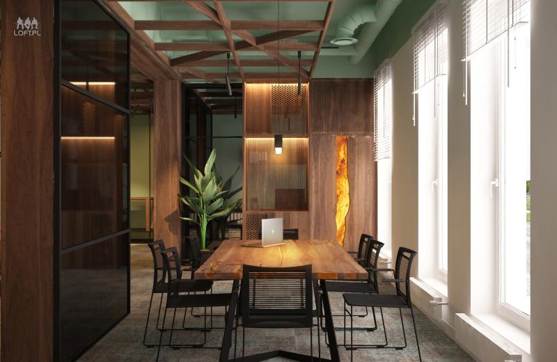 modulyss carpet tiles Manufaktura Drewna