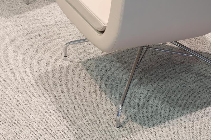 modulyss carpet tiles Allcon