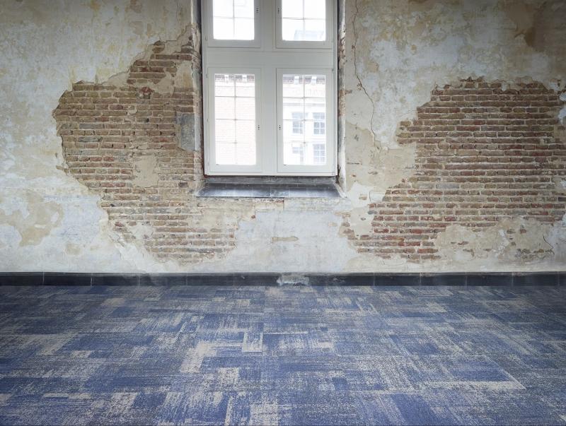 modulyss carpet tiles Pixel
