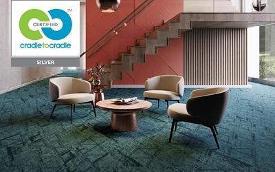 modulyss carpet tiles_C2C Silver
