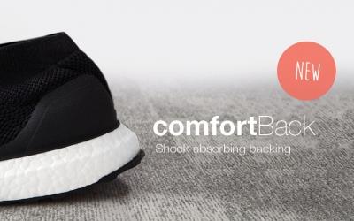 modulyss comfortBack