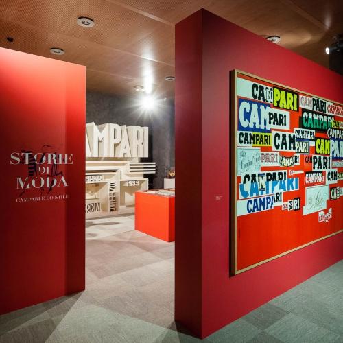 modulyss carpet tiles Campari Gallery