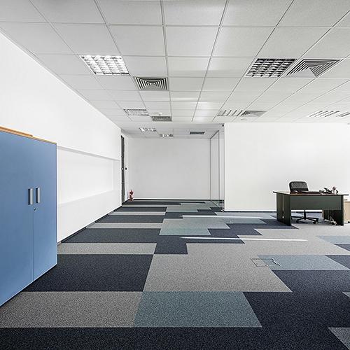 modulyss carpet tiles Euroins