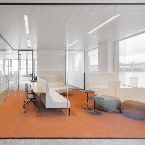 modulyss carpet tiles NN
