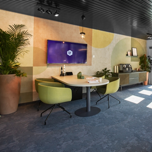 modulyss carpet tiles OfficeUp