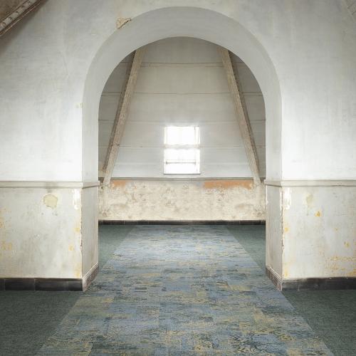 modulyss carpet tiles Patchwork