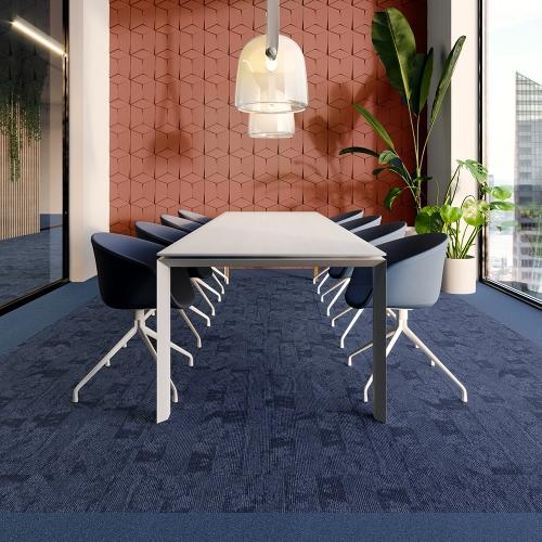 modulyss carpet tiles Txture