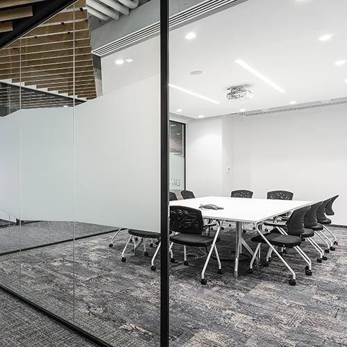 modulyss carpet tiles Euronet