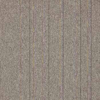 modulyss carpet tiles First Straightline 142