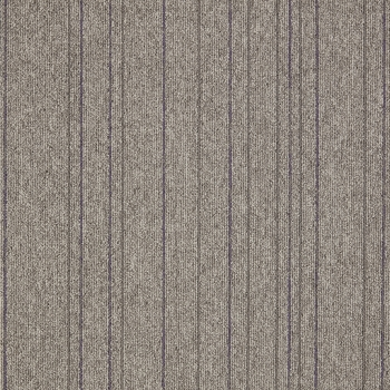modulyss carpet tiles First Straightline 144