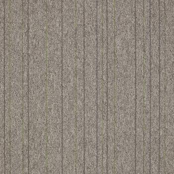 modulyss carpet tiles First Straightline 146