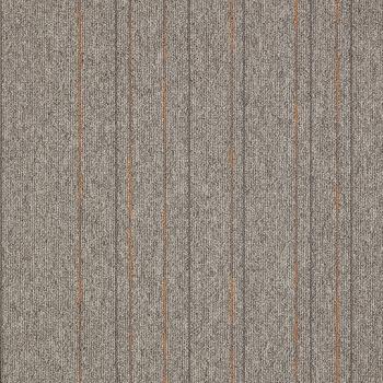 modulyss carpet tiles First Straightline 147