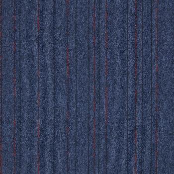 modulyss carpet tiles First Straightline 503