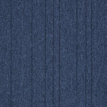 modulyss carpet tiles First Straightline 504