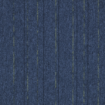 modulyss carpet tiles First Straightline 506