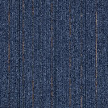 modulyss carpet tiles First Straightline 507