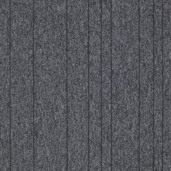 modulyss carpet tiles First Straightline 961