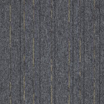 modulyss carpet tiles First Straightline 962