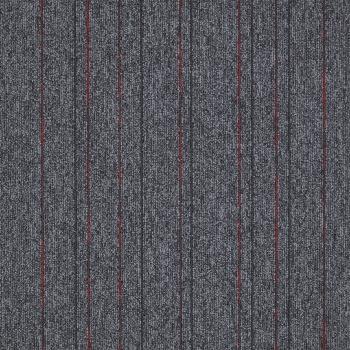 modulyss carpet tiles First Straightline 963