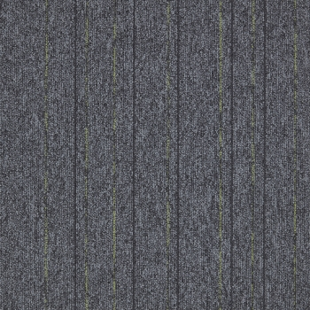 modulyss carpet tiles First Straightline 966