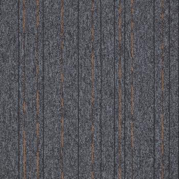 modulyss carpet tiles First Straightline 967