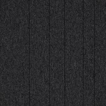 modulyss carpet tiles First Straightline 990