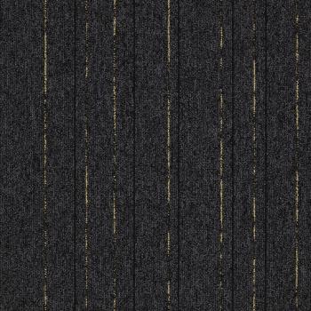 modulyss carpet tiles First Straightline 992