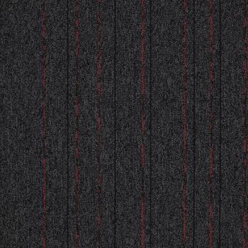 modulyss carpet tiles First Straightline 993