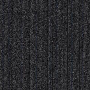 modulyss carpet tiles First Straightline 995