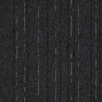 modulyss carpet tiles First Straightline 996