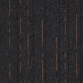 modulyss carpet tiles First Straightline 997
