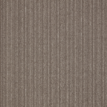 modulyss carpet tiles First Streamline 106