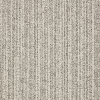 modulyss carpet tiles First Streamline 130