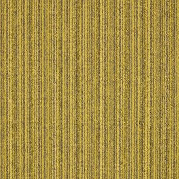 modulyss carpet tiles First Streamline 210