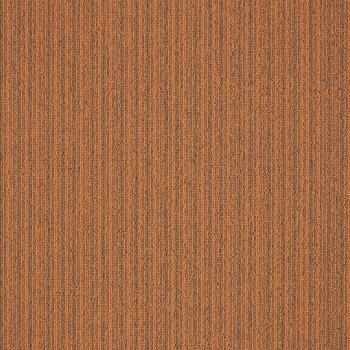 modulyss carpet tiles First Streamline 306