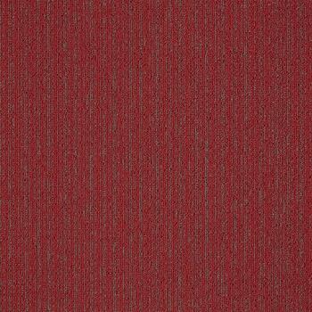 modulyss carpet tiles First Streamline 332