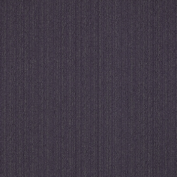 modulyss carpet tiles First Streamline 410