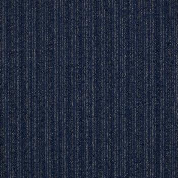 modulyss carpet tiles First Streamline 550