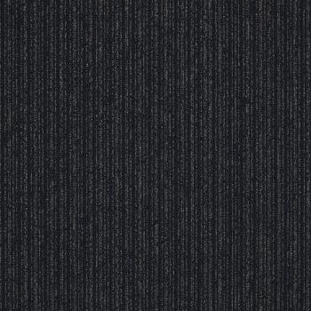 modulyss carpet tiles First Streamline 578