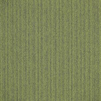 modulyss carpet tiles First Streamline 669