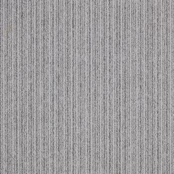 modulyss carpet tiles First Streamline 914