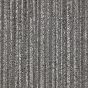 modulyss carpet tiles First Streamline 942