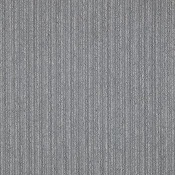 modulyss carpet tiles First Streamline 957