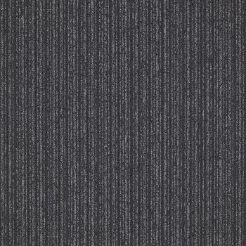modulyss carpet tiles First Streamline 961